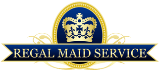 Regal Maid Service | Residential Cleaning